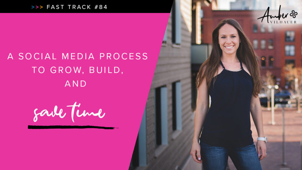 social-media-process-to-grow-build-and-save-time