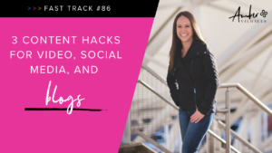 content-hacks-for-video-social-media-and-blogs