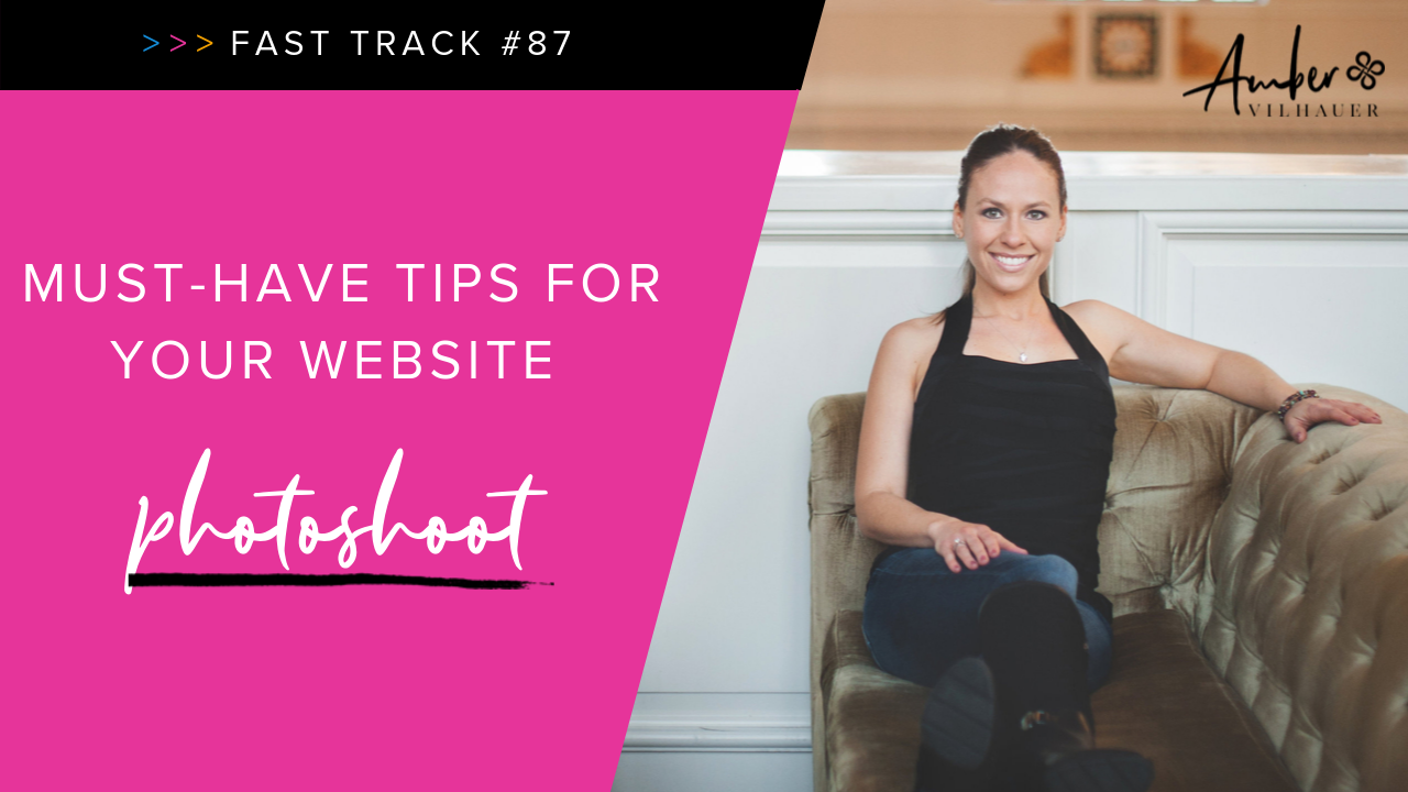 must-have-tips-for-your-website-photoshoot